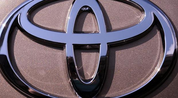 Toyota has been found responsible for a 2007 crash that left one woman dead and another seriously injured after a Camry accelerated suddenly