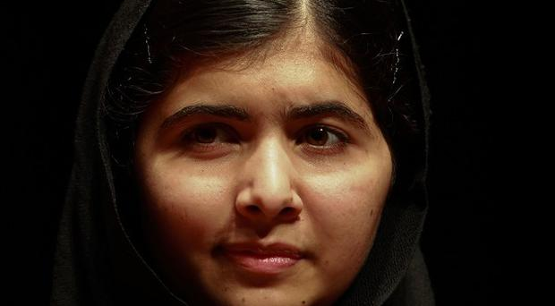 The Pakistani Taliban have chosen for its leader the man who planned the attack on Malala Yousafzai, reports say.