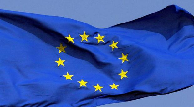The EU prosecutor has charged ex-Kosovo rebels with war crimes.