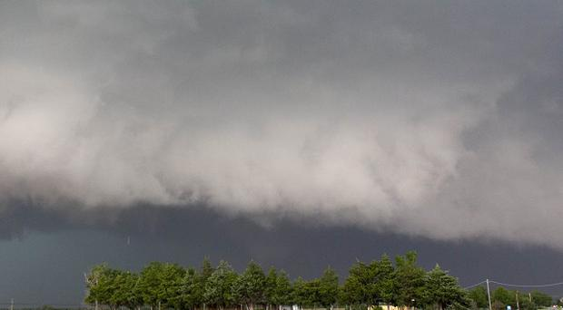 Tornados have killed three people in Illinois