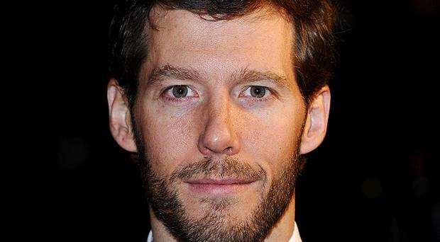 Aron Ralston is in jail after being arrested over allegations of domestic violence