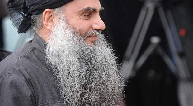 Abu Qatada was extradited to Jordan from the UK in July
