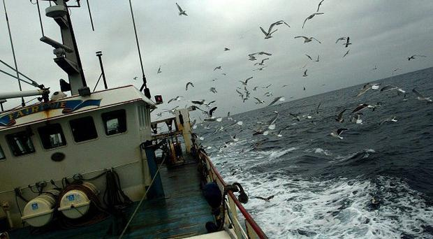 The European Parliament has agreed new fishing reforms