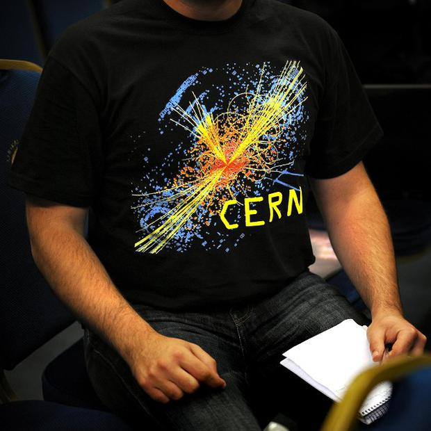 Israel has been accepted as a full member of the European Organisation for Nuclear Research, known as Cern