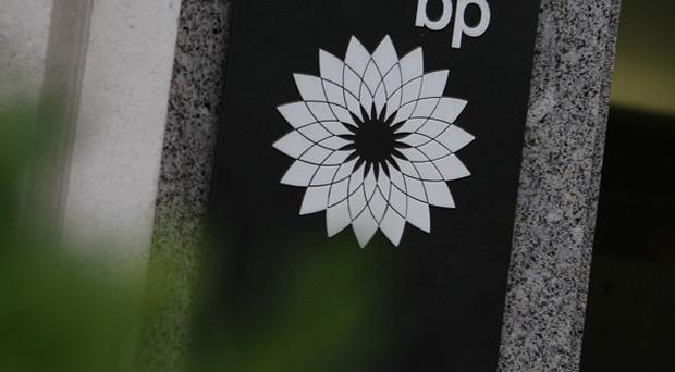 BP's arguments over compensation for the 2010 Gulf oil spill were rejected by a US judge.