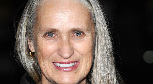 Jane Campion is to lead the Cannes Film Festival jury this year, taking over the role from Steven Spielberg
