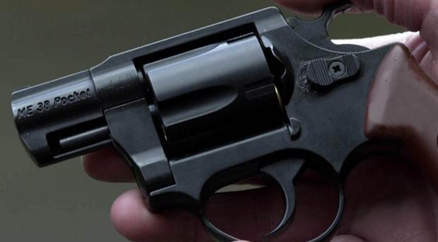 Police in Brazil are being investigated over the shooting murders of 12 young men.