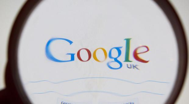 The EU's competition watchdog is increasing pressure on Google to swiftly provide improved proposals to address allegations it is abusing its dominant position in internet searches