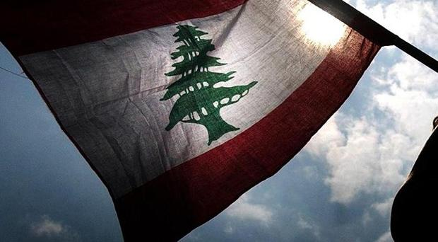 Southern Beirut was hit in the latest attack targeting supporters of the militant Hezbollah group in Lebanon