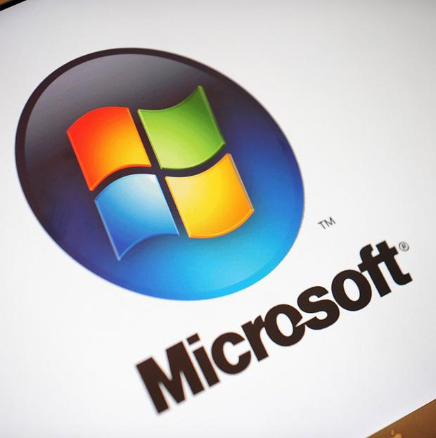 Windows 7 and Windows 8 users will get corresponding upgrades, but not clear what will happen to people on older versions