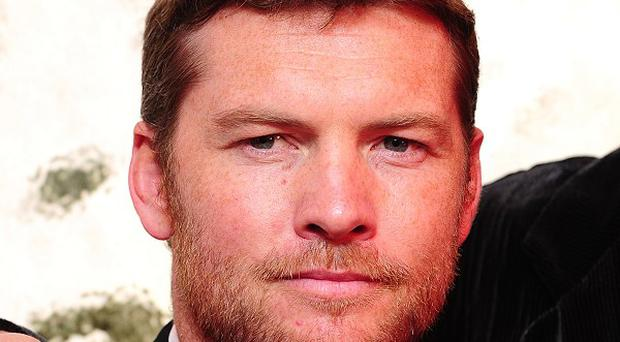 Avatar star Sam Worthington has been arrested in New York