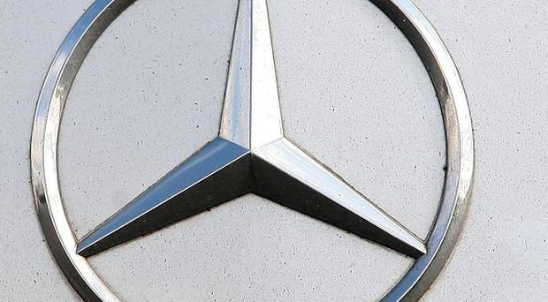 Russia's Winter Olympic medallists have been rewarded with a Mercedes each