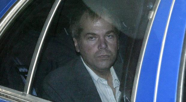 John Hinckley will be spending more than half his time outside a mental hospital (AP)