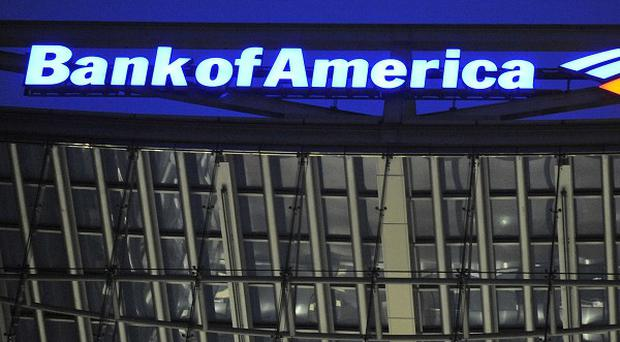 A man has been jailed for 15 years for trying to blow up a Bank of America branch in Oakland, California