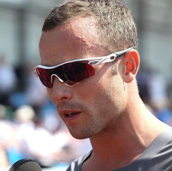 Oscar Pistorius goes on trial on Monday