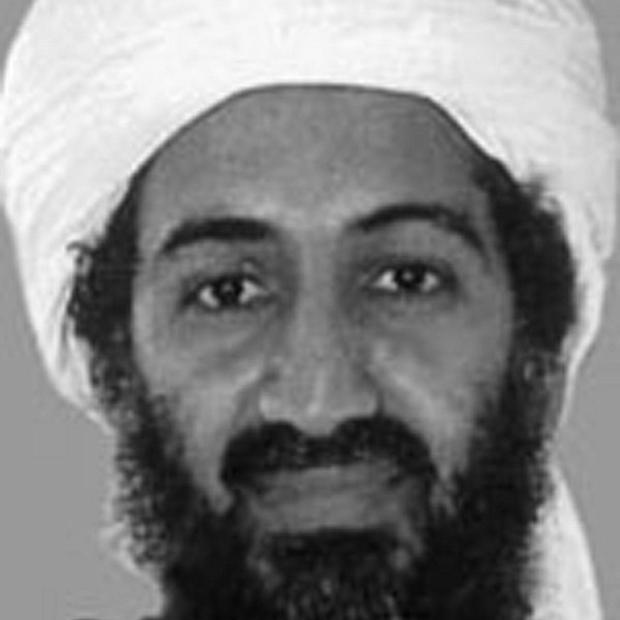 Osama bin Laden's son-in-law is on trial in New York