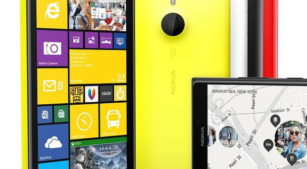 Lumia-maker Nokia has said the sale of its mobile phone unit to Microsoft will be delayed