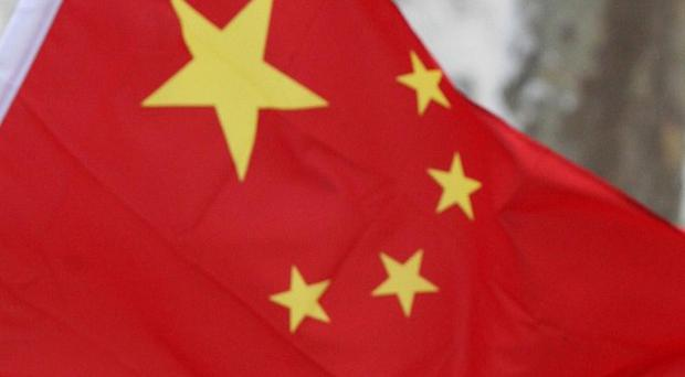 Six people were killed in the latest mass stabbing attack in China