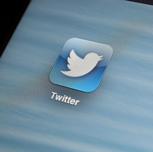 The Turkish government has attempted to block Twitter after corruption claims appeared on the social network