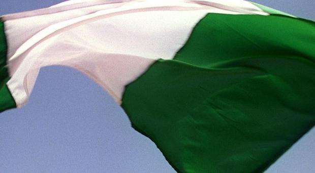 Many people are feared dead after an explosion at a bus station on the outskirts of Nigeria's capital, Abuja.