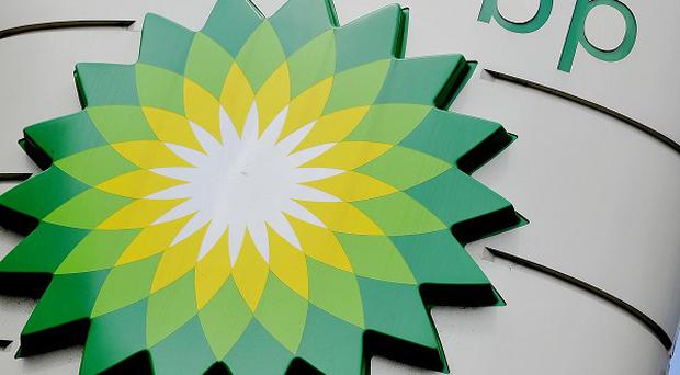 A US appeal court has refused to rethink a ruling over BP's Deepwater Horizon oil spill payments