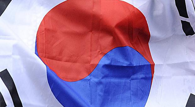 Tensions between South Korea and their neighbours in the North have been rising of late