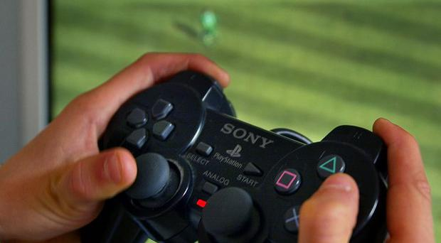 The Microsoft Xbox One and the Sony PlayStation 4 were both £57 more expensive here