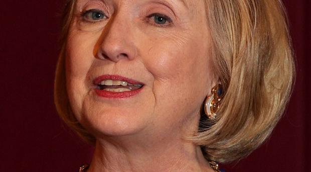 Hillary Clinton said Sgt Bergdahl could be a valuable intelligence asset and shed light on the Taliban's workings