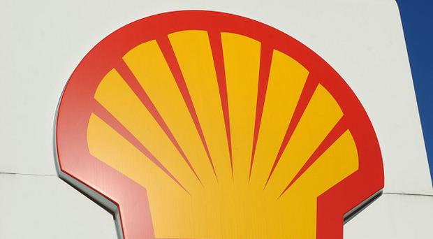 Energy giant Shell is to shed 250 posts from its North Sea operation over the next year