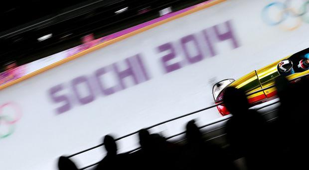 The 2014 Sochi Olympic Games in Russia left the organising committee with a surplus, it said