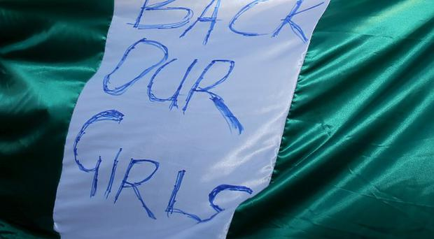 Boko Haram sparked international condemnation for the mass abduction of more than 200 schoolgirls in April