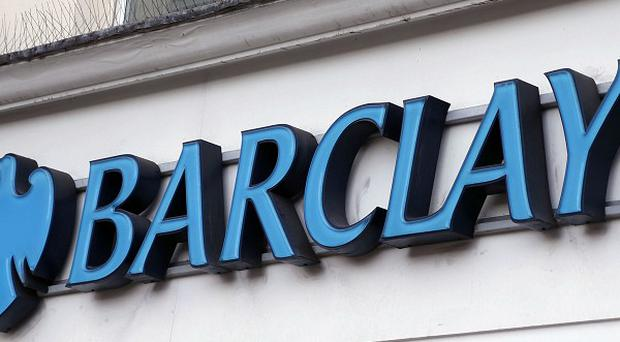 New York attorney general Eric Schneiderman is seeking unspecified damages from Barclays