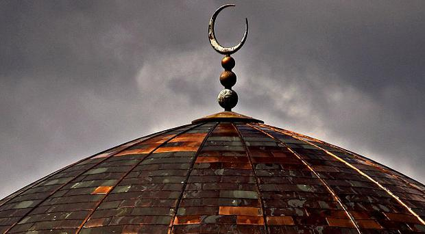 Egypt's government is to regulate sermons at mosques during Ramadan