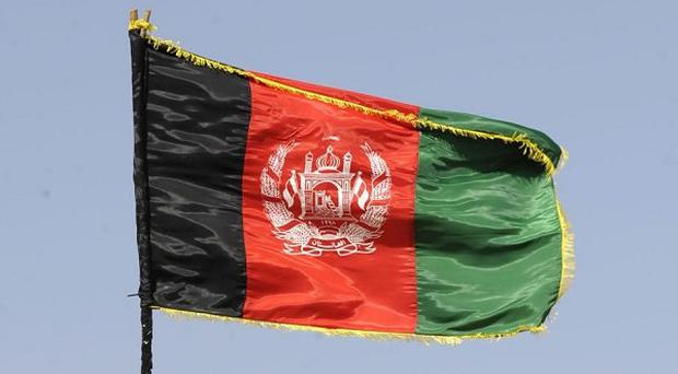 The insurgency frequently carries out suicide attacks against Afghan and Nato forces and government offices in the country