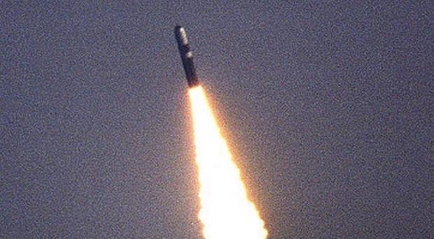 Israel's Iron Dome missile defence system will be restocked with the help of £134m from the US