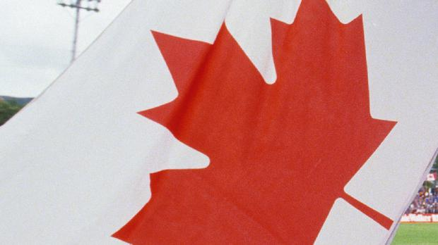 Two Canadian citizens are being investigated in China