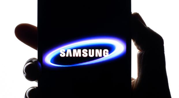 Samsung said it and Apple have agreed to drop all litigation between the two companies outside the United States