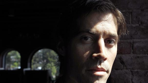 The killing of James Foley triggered debate about the US policy not to pay ransom to terrorist groups