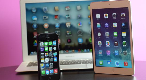 Apple plans to upgrade its security measures