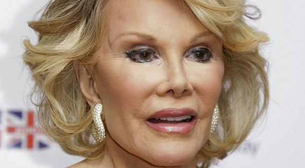 The funeral for Joan Rivers took place in a private ceremony at Temple Emanu-El in New York