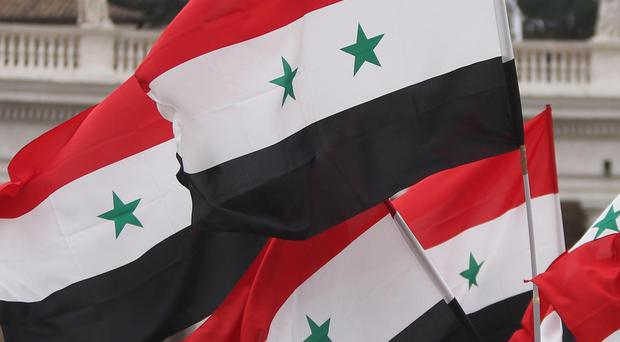 Syrian militants the Nusra Front will release UN peacekeepers from Fiji in the coming days