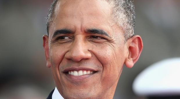 US Congress will have a chance to scrutinise Barack Obama's counter-terror proposals