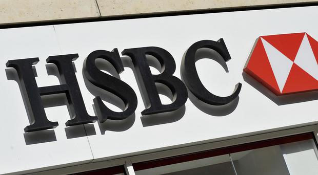 HSBC's private banking arm has been charged with offences by a Belgian prosecutor
