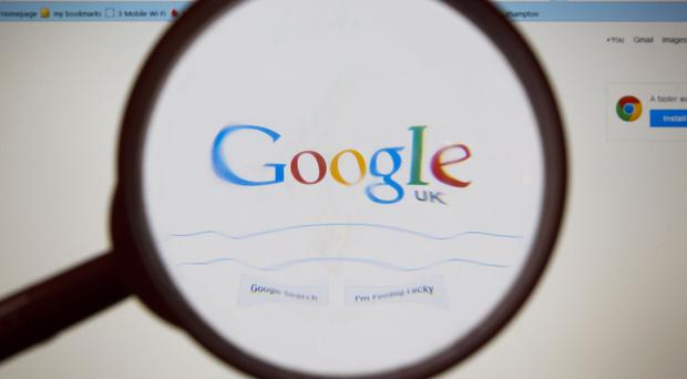 The European Parliament has approved a non-binding resolution that calls for the unbundling of search engines