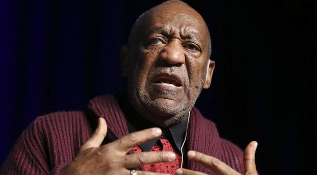 Bill Cosby has seen more concerts cancelled amid sex abuse claims by women (Invision/AP)