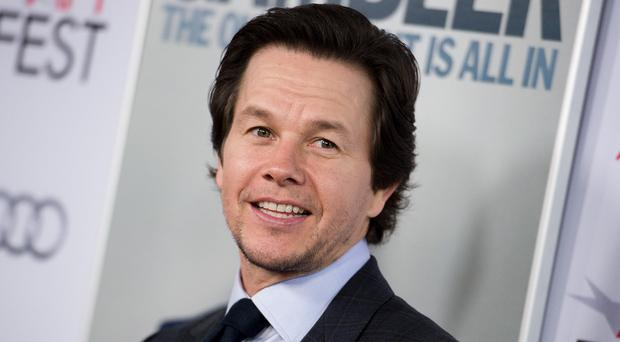Mark Wahlberg is asking Massachusetts for a pardon for attacks he committed in 1988 (Invision/AP)