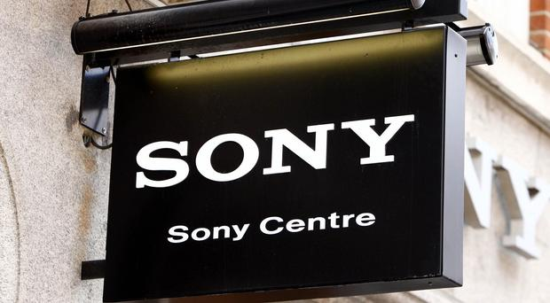 North Korea says it did not hack Sony Pictures, but the act was a 'righteous deed'
