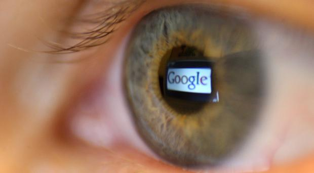 Google is shutting down its Google News service in Spain ahead of the introduction of new copyright laws