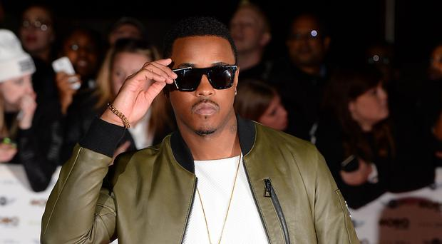 Jeremih was charged with disorderly conduct and obstruction of administration of law (PA)