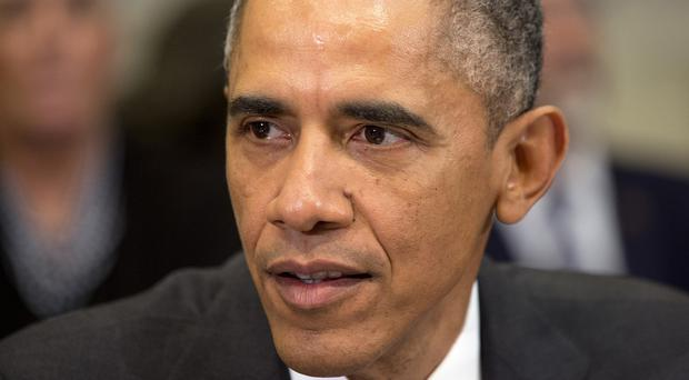 President Barack Obama is hoping to 'normalise' ties with Cuba